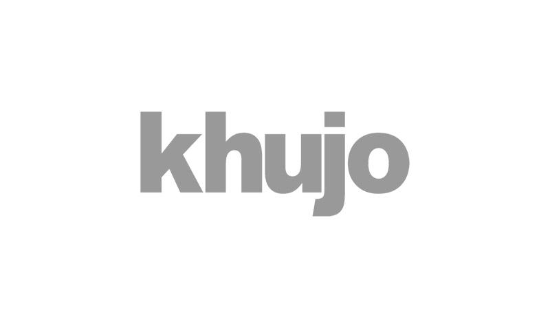 khujo_