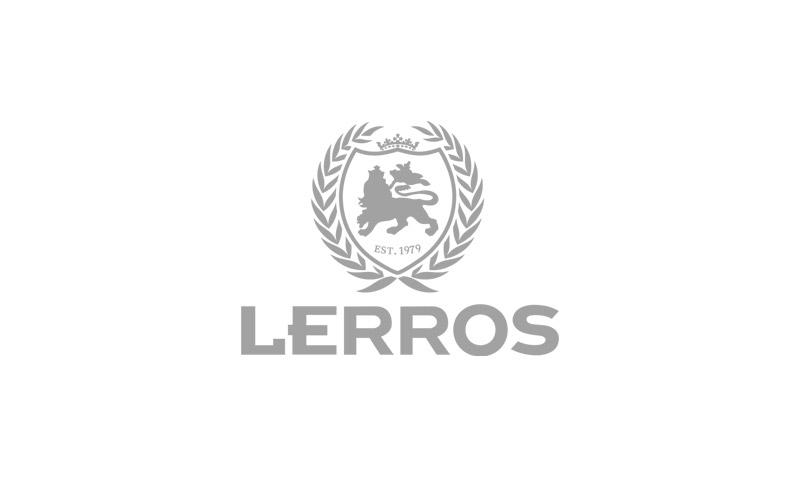lerros_