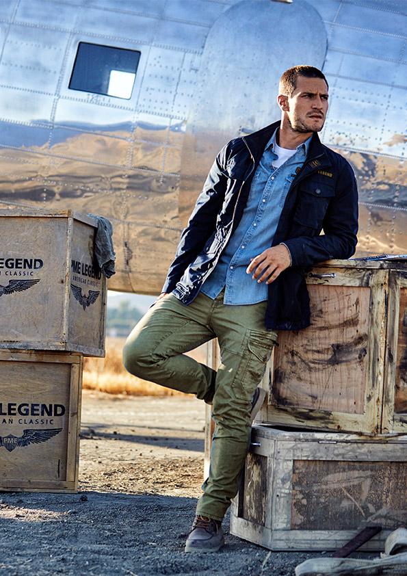 PME-Legends_Hose_Hemd_Jacke