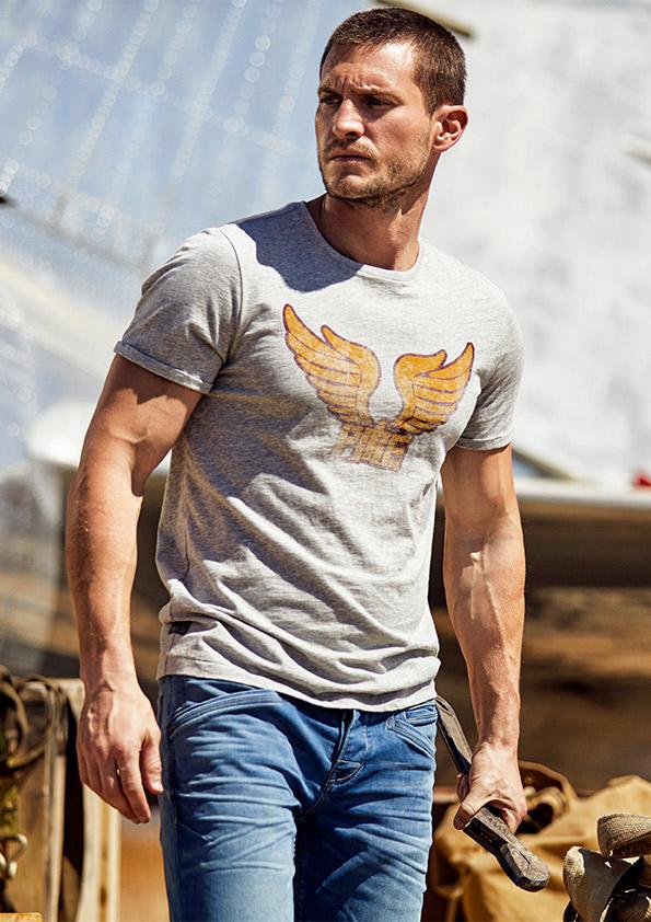 PME-Legends_Hose_T-Shirt