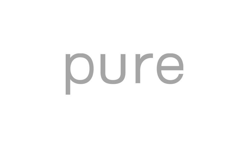 pure_