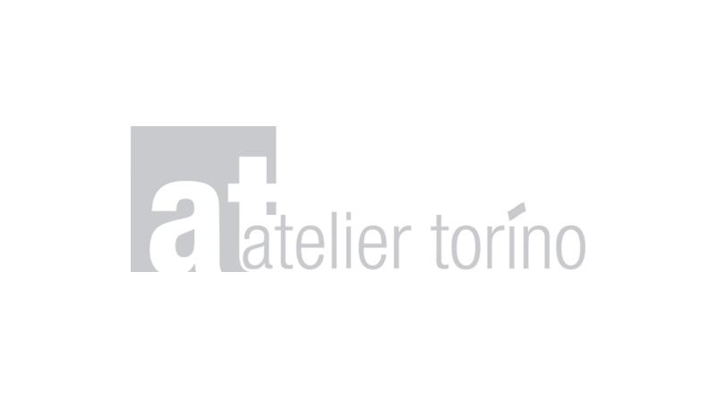 brandslider-atelier-torino