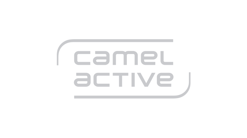 brandslider-camel-active