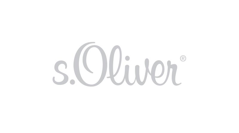 brandslider-s.oliver