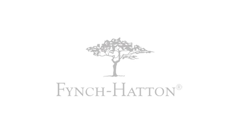 fynchhatton