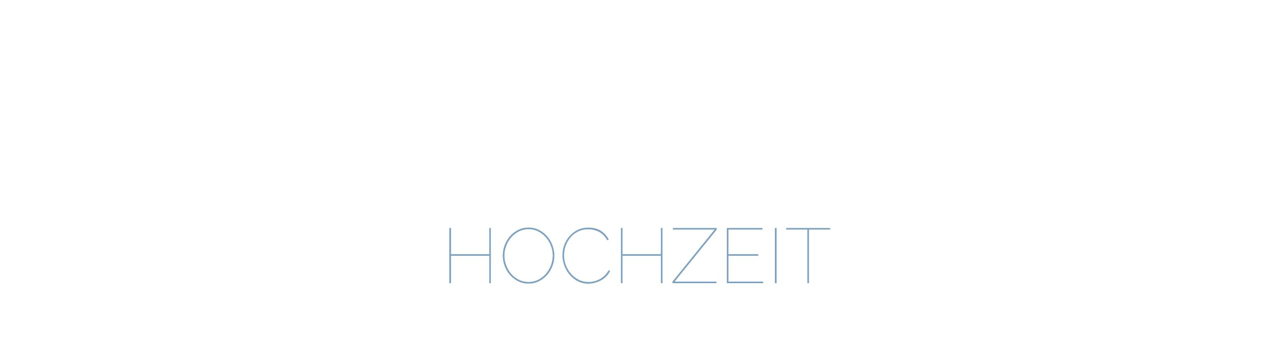header-hochzeit4