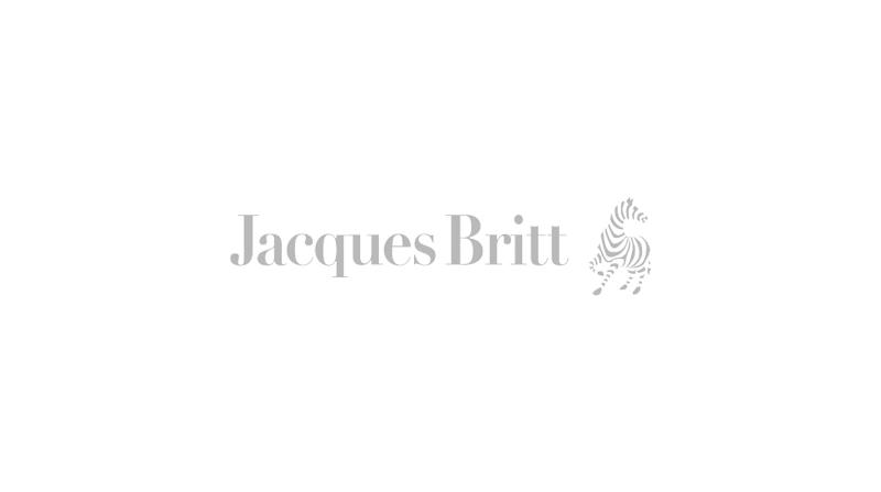 jaquesbritt