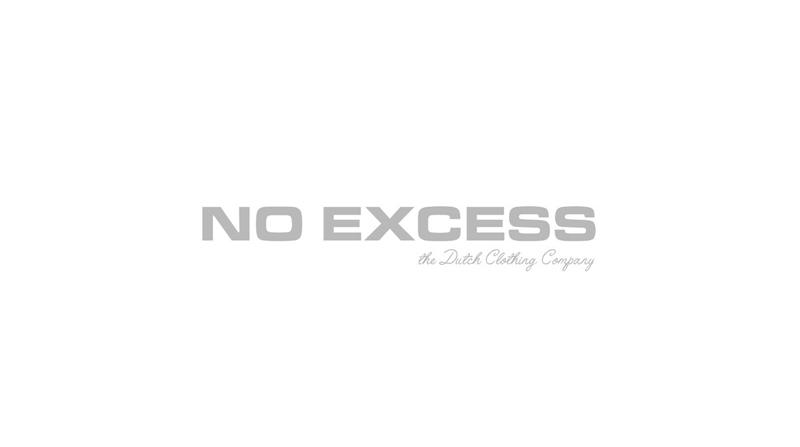 noexcess
